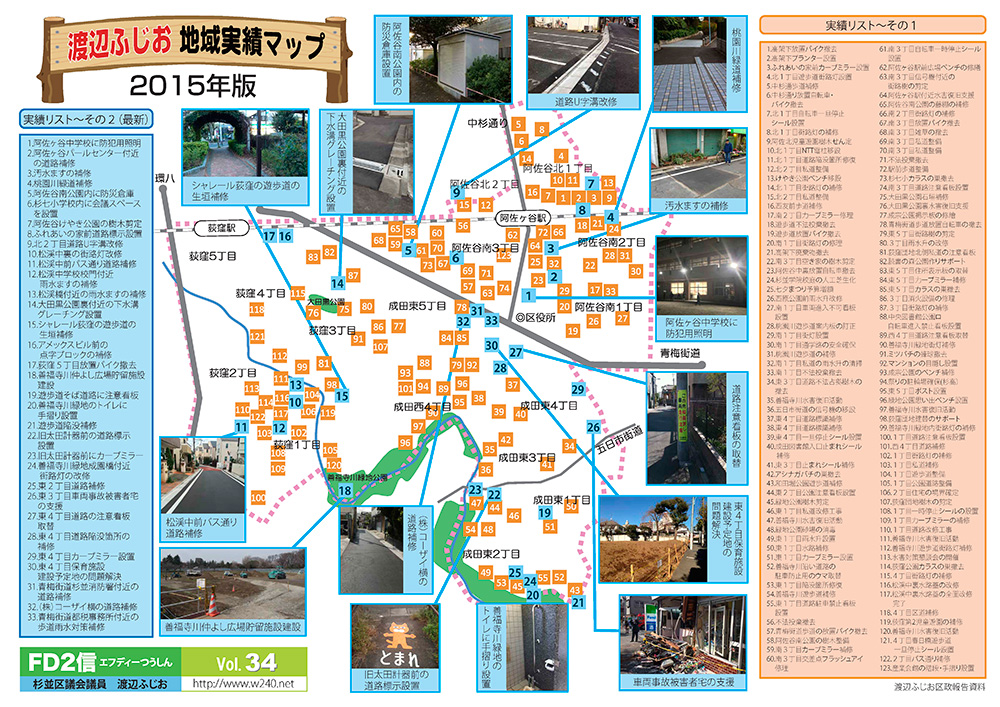 jisseki_map_2015